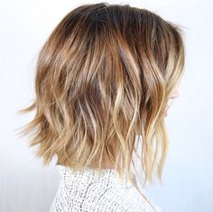 13 Hairstylists and Colorists to Follow on Instagram for Major #HairInspiration