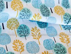 Hey, I found this really awesome Etsy listing at https://www.etsy.com/listing/248241865/organic-cotton-fabric-quilting-weight