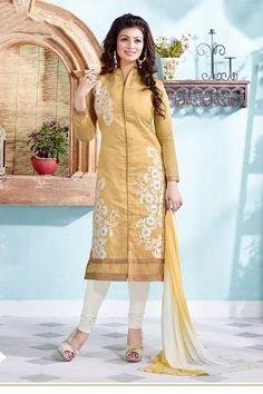 bd25bc2e2fd 15 Best Ayesha Takia Churidar Suits images