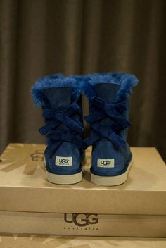 Snow boots outlet only $39 for Christmas gift,Press picture link get it immediately! not long time for cheapest Ugg Boots #Ugg #Boots