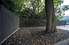A-24-Nothern-entrance « Landscape Architecture Works | Landezine