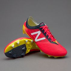 cf55135b8 14 Awesome Football boots images