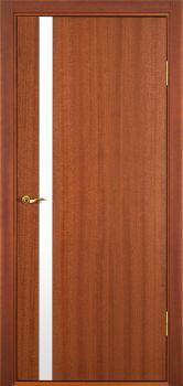 Modern Exterior Doors Affordable mia modern interior door in a wenge finish | doors | pinterest
