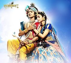 Supreme lord of pusnality is is lord krishna Radha Krishna Songs, Radha Krishna Love Quotes, Jai Shree Krishna, Cute Krishna, Radha Krishna Pictures, Krishna Photos, Krishna Art, Lord Shiva Hd Images, Ganesh Images