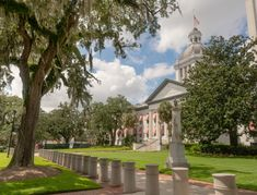 When it comes to cities, the South has a lot to offer. Here are the top 20 best cities in the South for 2020 as voted by our readers. Best Cities, The Neighbourhood, Florida, Things To Come, Mansions, House Styles, City, The Neighborhood, Manor Houses