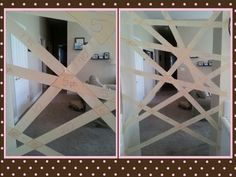 Tape Ball | 20 After-School Activities That Are Actually Fun