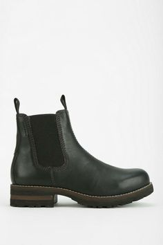 Vagabond Cathy Ankle Boot #urbanoutfitters