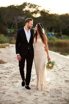 Wedding Dresses Hippie Bohemian Rehearsal Dinners For 2019 Wedding Pics, Chic Wedding, Trendy Wedding, Wedding Styles, Dream Wedding, Wedding Beach, Beach Weddings, Wedding Ideas, Destination Weddings