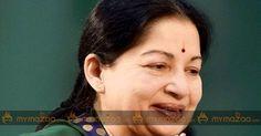 #ChiefMinister #ApolloHospital #Chennai #Jayalalitha