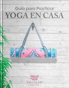 Aquí tienes mi primer vídeo de yoga para principiantes, para que puedas practicar yoga en casa y comenzar a conectar con la salud de tu cuerpo y la paz de tu mente.Continuar Leyendo »
