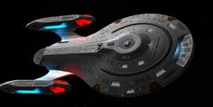 Theseus Class by Renger Star Trek Rpg, Star Wars Clone Wars, Star Trek Starships, Star Trek Enterprise, Starfleet Ships, Starship Concept, Sci Fi Spaceships, Star Trek Characters, Star Trek Series