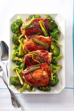 97+ Easy Chicken Recipes for Family & Couple | Delicious Taste #chickenrecipes #chickendinner #chickenrecipe