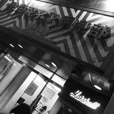 シンシュンシュンチャンショー! * * #schroederheadz #東京キネマ倶楽部 #piano #jazz #japan