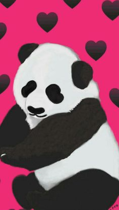 22 best <b>Pandas</b> are so cute images on Pinterest