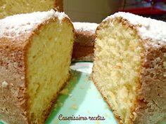 Pan Dulce, Food Cakes, Savarin, Sweet And Salty, Sweet Bread, Pound Cake, Cake Cookies, Cupcakes, No Bake Cake