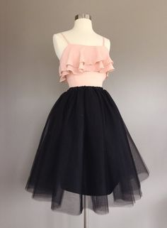 Schwarzer Tüllrock, Bachelorette Tutu Rock, Erwachsenen Tutu, Frauen Tüllrock The Effective Pictures We Offer You About cute Homecoming Dress A quality picture can tell you many things. Tight Prom Dresses, Plus Size Prom Dresses, Simple Dresses, Homecoming Dresses, Beautiful Dresses, Casual Dresses, Short Dresses, Maxi Dresses, Elegant Dresses