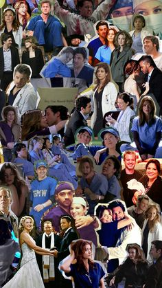 New quotes greys anatomy christina my person 18 ideas Greys Anatomy Derek, Greys Anatomy Frases, Greys Anatomy Couples, Greys Anatomy Cast, Grey Anatomy Quotes, Grey Wallpaper, Wallpaper Lockscreen, Disney Wallpaper, Wallpaper Quotes