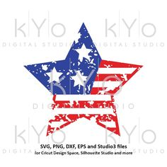 of July svg Distressed svg US flag svg Distressed American flag svg Independence Day svg Fourth of July SVG files for Cricut Fourth Of July Shirts, Patriotic Shirts, 4th Of July, Tattoo America, Felt Christmas Decorations, Custom Tumblers, Cricut Creations, Make Design, Svg Files For Cricut