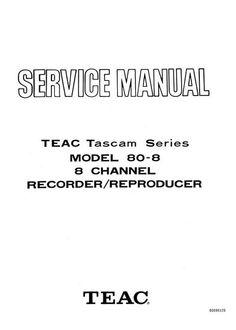 akai 4000 ds mk2 reel tape recorder service manual 100. Black Bedroom Furniture Sets. Home Design Ideas
