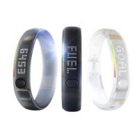 Deal of the Day - Nike+ FuelBand - $69.00! - http://www.pinchingyourpennies.com/deal-day-nike-fuelband-69-00/ #Amazon, #Fuelband, #Nike
