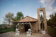 Rustic glam γαμος στη Θεσσαλονικη   Ελενα & Δημητρης - EverAfter #gamos #Thessaloniki