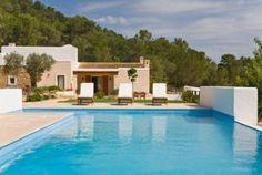 Villa Picossa 10, Sant Josep De Sa Talaia, Ibiza