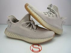 9d3372683382c2 Details about Adidas Yeezy Boost 350 V2
