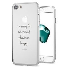 9b59123d109 iPhone 6 Hülle, TPU Silikon Schutz Handy Hülle Handytasche HandyHülle Etui  Schale Dandelion Case Cover