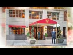 cheap hotels in new york city Hotel Elysee