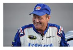 Ken Schrader Joins Venturini Motorsports at DuQuoin's Magic Mile