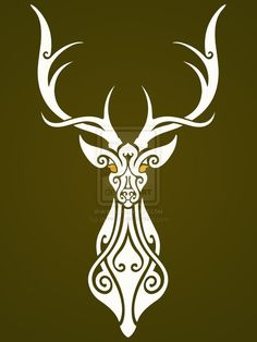 sca stag meaning - Google Search