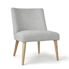 Maison Chair Ash - Mercer + Reid
