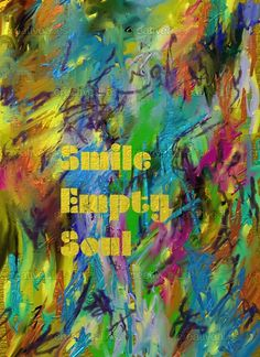 smile empty soul with this knife mp3
