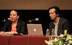 """Presentó Miguel Gleason el libro """"México Insólito en Europa"""", en el Museo Nacional de Antropología - http://masideas.com/presento-miguel-gleason-el-libro-mexico-insolito-en-europa-en-el-museo-nacional-de-antropologia/"""