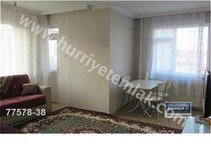 Bulgurlu Mh.'nde 3+1 Satılık Daire : Hürriyet Emlak Id : 77578-38