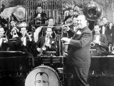 """Sunshine""  Paul Whiteman & his Orch  1928. Check out Brigette's review of Zelda Sayre Fitzgerald's Save Me The Waltz here: http://chaptersandscenes.wordpress.com/2014/05/01/brigette-reviews-save-me-the-waltz/"