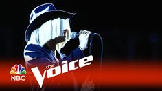 Sia - Elastic Heart (Live on The Voice)