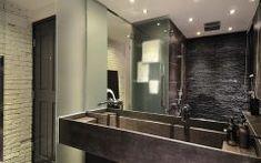 Badezimmer Designs Zen Stil #waschbecken #badezimmermöbel #badezimmer  #badezimmerschrank #badezimmerschränke #badezimmerspiegel  #badezimmerfliesen ...
