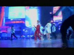 Celine Dion - Im Alive (live) In Las Vegas
