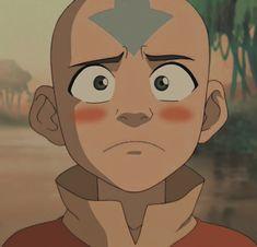 Avatar Aang, Team Avatar, The Last Avatar, Avatar The Last Airbender Art, Avatar Picture, Avatar Profile Picture, Avatar Series, Cartoon Icons, Legend Of Korra