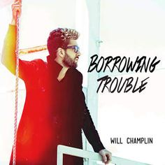 Preview and download Borrowing Trouble on iTunes. See ratings and read customer reviews.