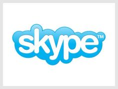 skype free font