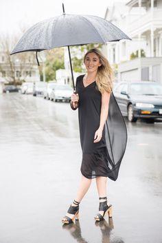 #mymoochistyle featuring gracie taylor My Style, Inspiration, Dresses, Women, Fashion, Biblical Inspiration, Vestidos, Moda, Fashion Styles