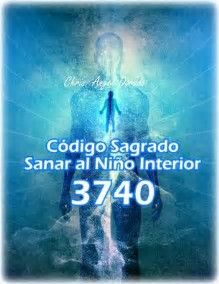 Resultado de imagen de códigos sagrados numéricos