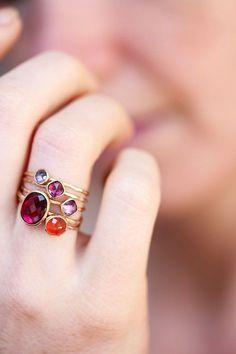 Rings #rings