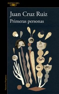 Buy Primeras personas by Juan Cruz Ruiz and Read this Book on Kobo's Free Apps. Discover Kobo's Vast Collection of Ebooks and Audiobooks Today - Over 4 Million Titles! Gabriel Garcia Marquez, Leonard Cohen, Patti Smith, Penguin Random House, Free Apps, Audiobooks, Ebooks, This Book, Ingmar Bergman
