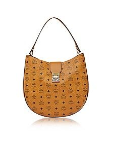 2ed424dce 24 awesome Signare Tapestry Bags images | Tapestry bag, Store online ...