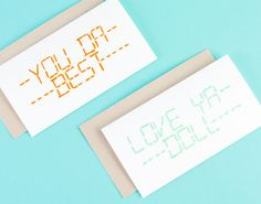 The Best Gifts for Your Bestie