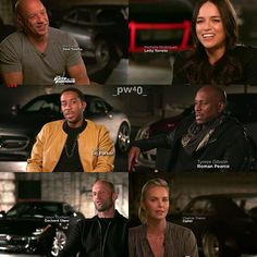 522 best fast and furious all movies images in 2019 furious movie rh pinterest com