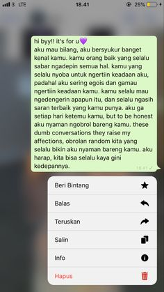 Quotes Rindu, Snap Quotes, Message Quotes, Reminder Quotes, Text Quotes, Mood Quotes, Life Quotes, Happy Birthday Love Quotes, Friend Birthday Quotes